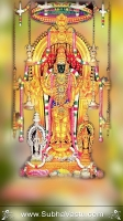 Subramanya Cell Wallpaper_25