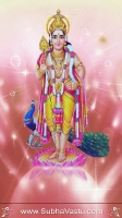 Subramanya Cell Wallpaper_27