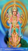 Subramanya Cell Wallpaper_28