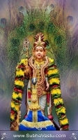 Subramanya Cell Wallpaper_29