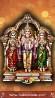 Subramanya Cell Wallpaper_30