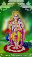 Subramanya Cell Wallpaper_31