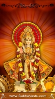 Subramanya Cell Wallpaper_32
