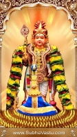 Subramanya Cell Wallpaper_33
