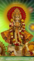 Subramanya Cell Wallpaper_35