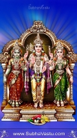 Subramanya Cell Wallpaper_39