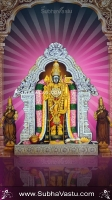 Subramanya Cell Wallpaper_40