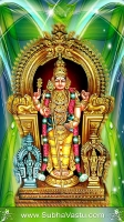 Subramanya Cell Wallpaper_43