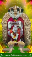 Subramanya Cell Wallpaper_48