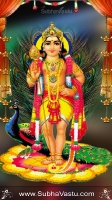 Subramanya Cell Wallpaper_49