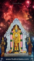 Subramanya Cell Wallpaper_51