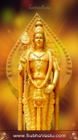 Subramanya Cell Wallpaper_52