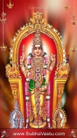 Subramanya Cell Wallpaper_53