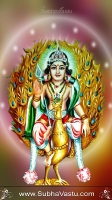 Subramanya Cell Wallpaper_54