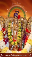 Subramanya Cell Wallpaper_55