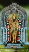 Subramanya Cell Wallpaper_58