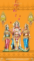 Subramanya Cell Wallpaper_59