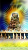 Hindu Temple Mobile Wallpapers_101