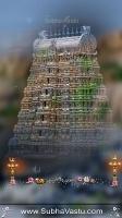 Hindu Temple Mobile Wallpapers_104