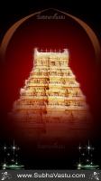 Hindu Temple Mobile Wallpapers_106