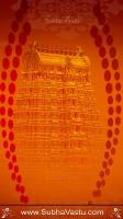 Hindu Temple Mobile Wallpapers_107