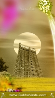 Hindu Temple Mobile Wallpapers_98