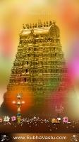 Hindu Temples Mobile Wallpaper_110