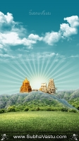 Temple Mobile Wallpapers_120