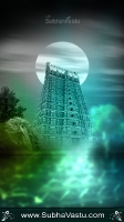 Hindu Wallpapers