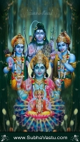 Trimurthi Mobile Wallpapers_65