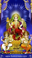 Trimurthi Mobile Wallpapers_67