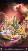 Trimurthi Mobile Wallpapers_77