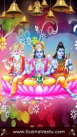 Trimurthi Mobile Wallpapers_79