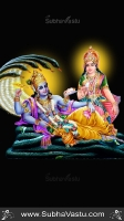 MahaVishnu Mobile Wallpapers_271