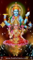 mahaVishnu Mobile Wallpapers_470