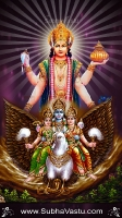 MahaVishnu Mobile Wallpapers_472