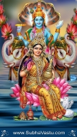 MahaVishnu Mobile Wallpapers_474