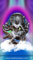 MahaVishnu Mobile Wallpapers_477