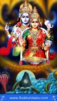 MahaVishnu Mobile Wallpapers_478