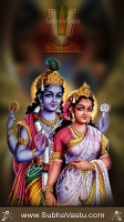 MahaVishnu Mobile Wallpapers_481