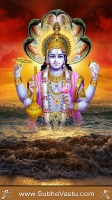 MahaVishnu Mobile Wallpapers_484