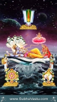 MahaVishnu Mobile Wallpapers_485