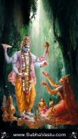 MahaVishnu Mobile Wallpapers_486