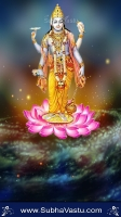 MahaVishnu Mobile Wallpapers_488