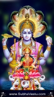 MahaVishnu Mobile Wallpapers_489