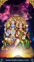 MahaVishnu Mobile Wallpapers_495
