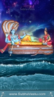 MahaVishnu Mobile Wallpapers_496