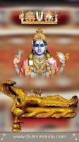 Mahavishnu Mobile wallpapers_549