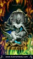 Mahavishnu Mobile wallpapers_551