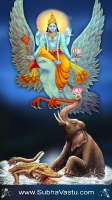 Mahavishnu Mobile wallpapers_558